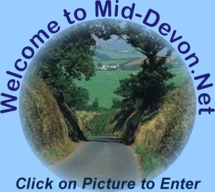 Mid-Devon.Net - Click on Picture to Enter